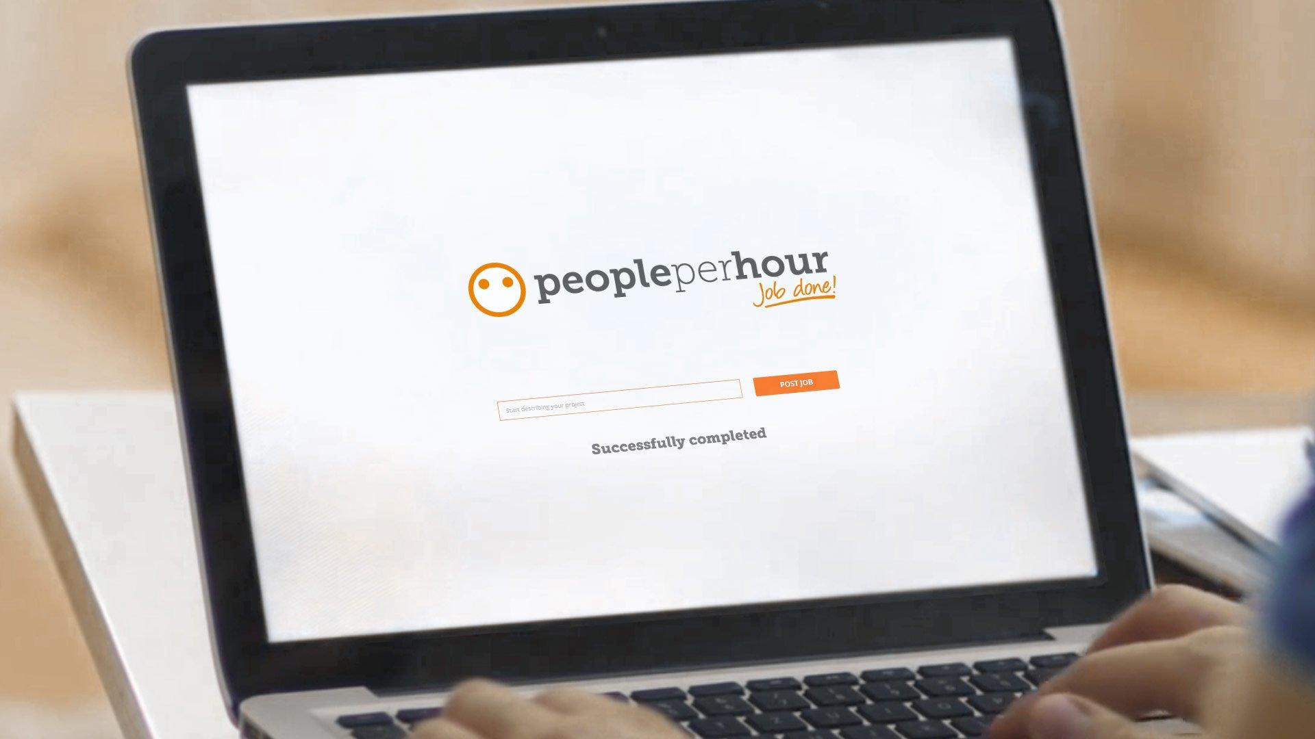 com hire lancers online lance work